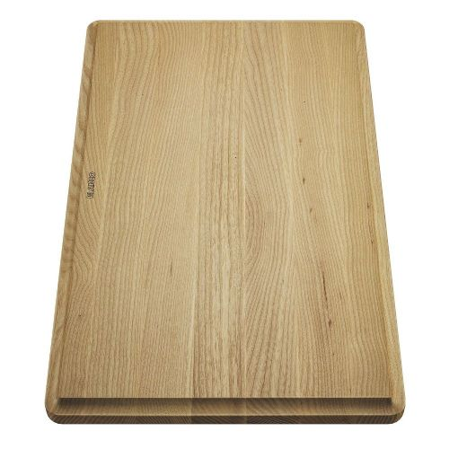 Blanco Wood Chopping Board - BL237118